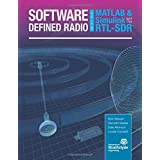 Software Defined Radio using MATLAB & Simulink and the RTL-SDR