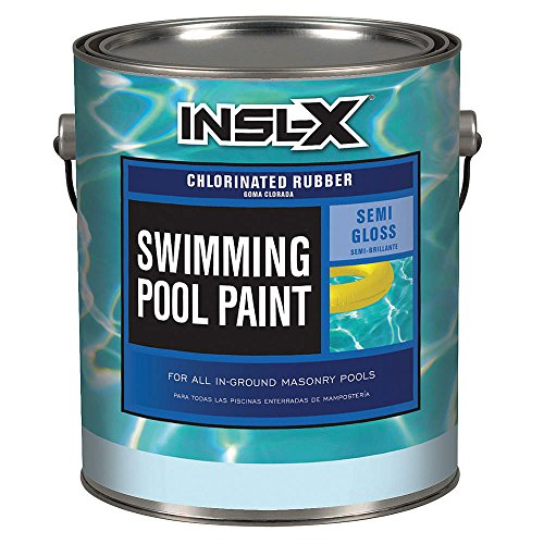 ocean-blue-paint-semi-gloss-finish-250-to-300-sq-ftx2fgal-coverage-sizex3a-1-gal-1-each