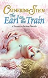 The Earl on the Train: A Potions and Passions Novella