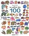 Le coffret des 100 : Le livre des 100 ; Bonhommes ; La farandole par Sebe