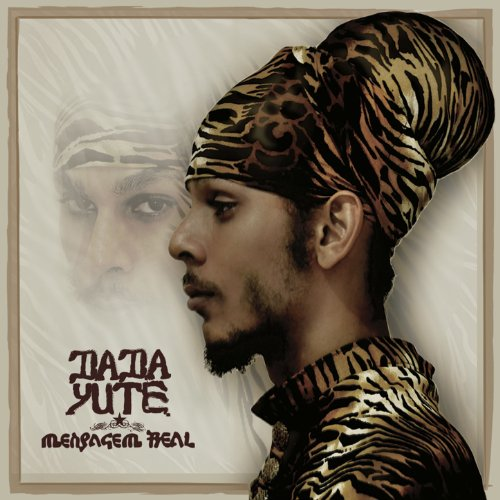 Amazon.com: Esperamos Em Jah: Dada Yute & Gustah: MP3