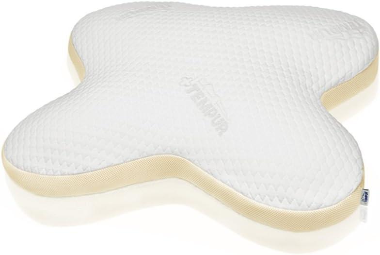 Tempur Pillow Ombracio Belly Sleeper