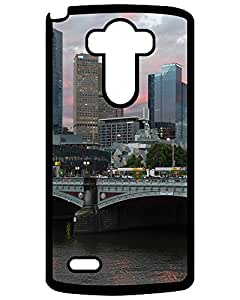 Rebecca M. Grimes's Shop Christmas Gifts New Style LG G3 Case Cover Skin : Premium High Quality Melbourne Australia Case 5350828ZE771208452G3