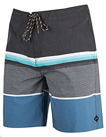0fe518cdad Image Unavailable. Image not available for. Color: Rip Curl Men's Rapture  Layday ...