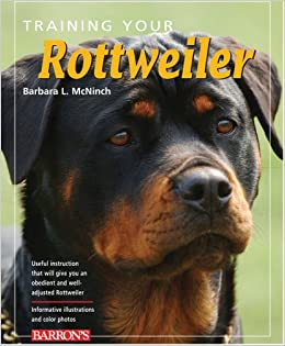 rottweiler arrange reviews