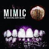 MIMIC TYPE-A(+DVD)