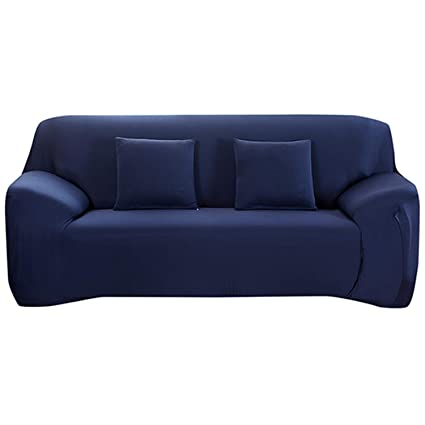 Amazon.com: Sofa Covers for Living Room Modern Sofa Cover ...