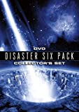 Disaster Films Collector Set (6-DVD Pack)
