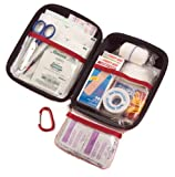 Coleman Medium First Aid Kit