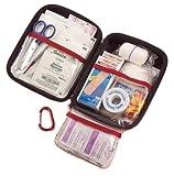 Coleman Medium First Aid Kit