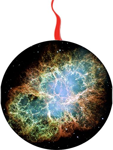 Amazon.com: 2010-Hubble-Space-Telescope-Advent-Calendar Christmas ...