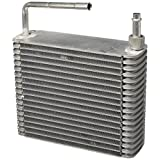 TYC 97115 Ford Replacement Evaporator