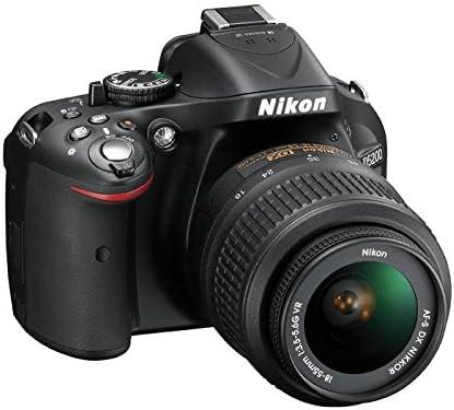 Nikon 13461 product image 9