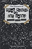 img - for The Journals of Dylan Klebold and Eric Harris: Columbine Killers Diaries book / textbook / text book