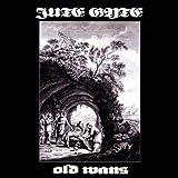Old Ways by Jute Gyte (2009-02-25)