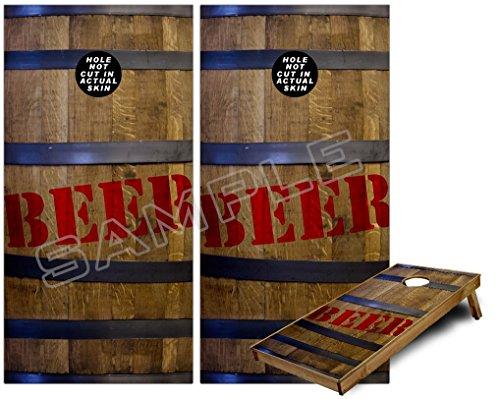 vinyl beer wraps - 5