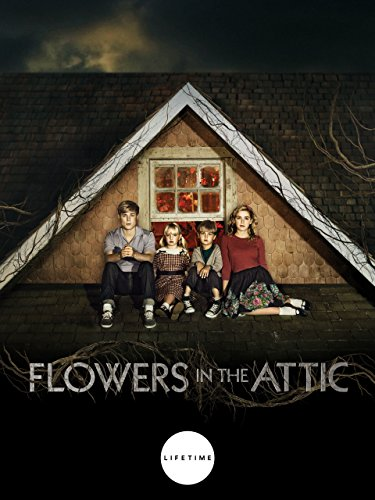 Flowers Starring - Flowers in the Attic