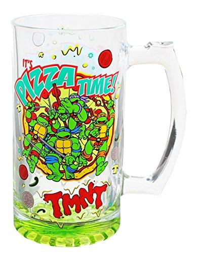 1.5L Teenage Mutant Ninja Turtles (TMNT) OFFICIAL