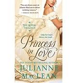 [Princess in Love] [by: Julianne MacLean]