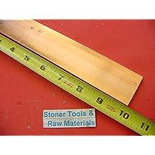 "Bar  Round 1 Pc  12/"" Long 7//16/""   Steel Rod"