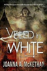 Veiled in White
