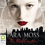 The Blood Countess: A Pandora English Novel | Tara Moss