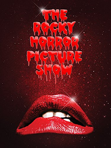 3d Halloween Pics (The Rocky Horror Picture Show)