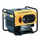 Kipor IG3000E-EPA Open Frame Generator, 3kW