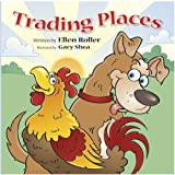 Trading Places, Ellen Roller, 0979264502