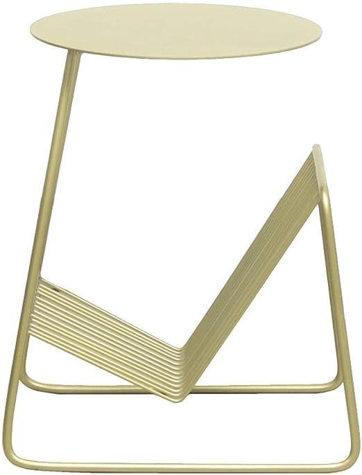 Home&Selected Furniture/Salón Sofá Mesa Auxiliar Mesa Auxiliar ...