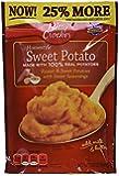 Betty Crocker Homestyle Sweet Potato 5.6 Oz (Pack of 6)