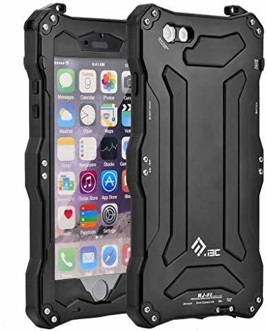 cover iphone 6s resistente a tutto