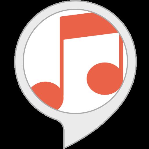 Amazon com: 80s Music Trivia: Alexa Skills