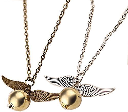 quidditch-flying-golden-snitch-replica-necklace