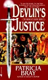 Devlin's Justice (The Sword of Chance, Book 3)