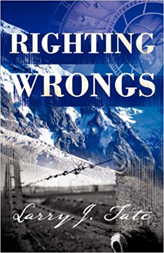 Worksheets J Righting amazon com righting wrongs 9781937829285 larry j tate books