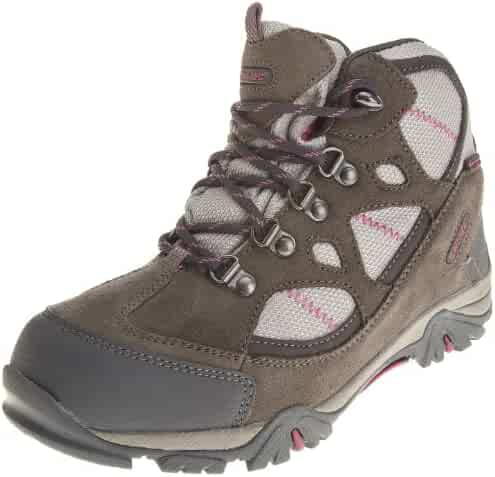 46cba667bf3 Shopping Hiking Boots - Hiking & Trekking - Outdoor - Shoes - Girls ...