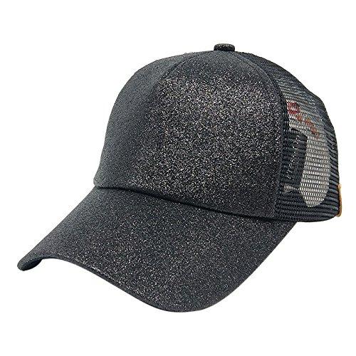メンズ 野球帽 キャップ レディース 帽子 男女兼用 Goenn カジュアル キャップ 通気性抜群 UVカット 速乾 軽薄 日よけ フリーサイズ 調節可能 メンズキャップ帽子 釣り ジョギング 運転 ランニング ゴルフ テニス サイクリング 旅行 アウトドアなどなどに Fタイプ