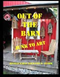 mr coffee craft - Out of the Barn: Junk to Art
