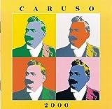 Caruso 2000 - The Digital Recordings