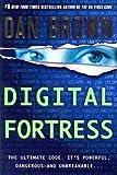 Digital Fortress [DIGITAL FORTRESS REV/E]