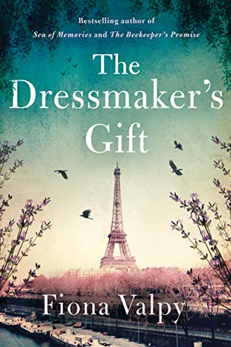The Dressmaker's Gift by [Valpy, Fiona]