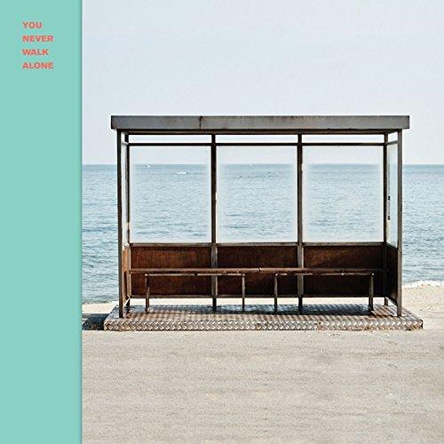 Epiphany by BTS on Amazon Music - Amazon com