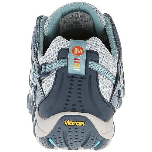 poli/éster 240 cm azul 8 mm de ancho resistente para tus zapatillas 100/% fabricado en Alemania 899laces zapatillas de deporte Cordones planos 45