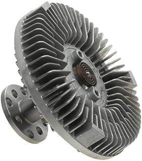 Hayden Automotive 2799 Premium Fan Clutch