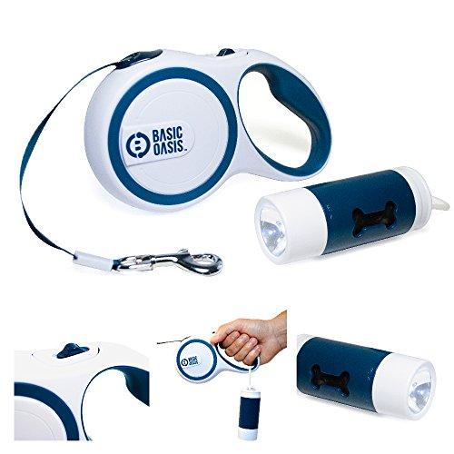 Retractable Leash Bag - 2
