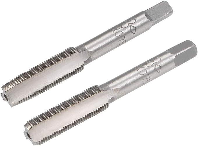 4.5mm X 0.75 High Speed Metric Plug Tap