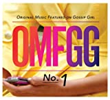 : Original Music Featured On Gossip Girl No. 1