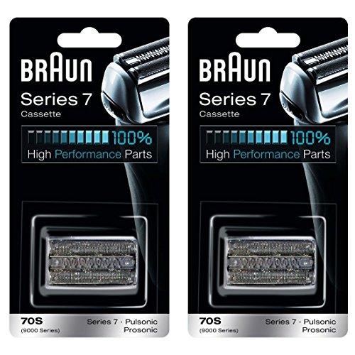 Pulsonic Prosonic Replacement Cassette Cartridge
