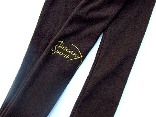 New, Toskana Geist, Fleece-Hülse / Abdeckung für Longbow oder Traditionelles Bogenschießen-Bogen